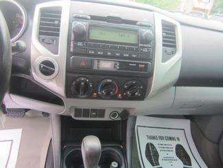 2012 Toyota Tacoma Batesville, Mississippi 26