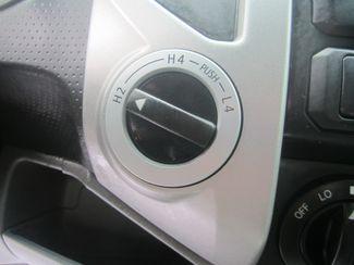 2012 Toyota Tacoma Batesville, Mississippi 23