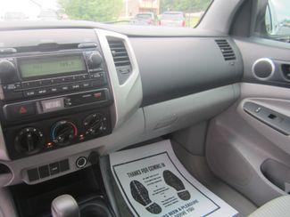 2012 Toyota Tacoma Batesville, Mississippi 27