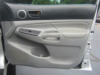 2012 Toyota Tacoma Batesville, Mississippi 29