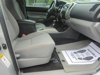 2012 Toyota Tacoma Batesville, Mississippi 30