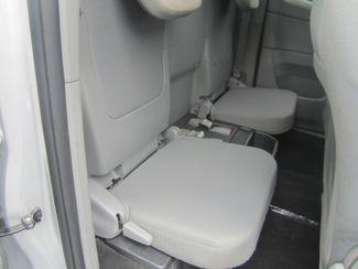 2012 Toyota Tacoma Batesville, Mississippi 31