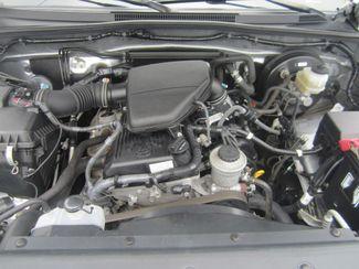 2012 Toyota Tacoma Batesville, Mississippi 32