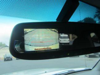 2012 Toyota Tacoma Batesville, Mississippi 33