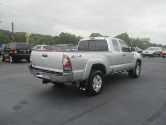 2012 Toyota Tacoma Batesville, Mississippi 6