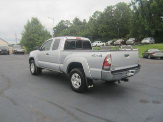 2012 Toyota Tacoma Batesville, Mississippi 7
