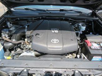 2012 Toyota Tacoma Batesville, Mississippi 35