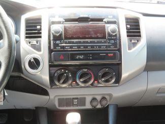 2012 Toyota Tacoma Batesville, Mississippi 25
