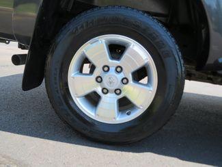 2012 Toyota Tacoma Batesville, Mississippi 15