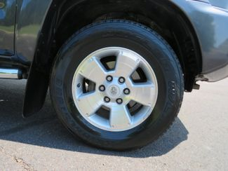 2012 Toyota Tacoma Batesville, Mississippi 16