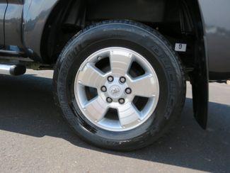 2012 Toyota Tacoma Batesville, Mississippi 18
