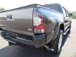 2012 Toyota Tacoma Batesville, Mississippi 14