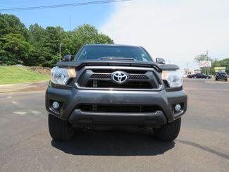 2012 Toyota Tacoma Batesville, Mississippi 10