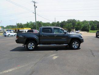 2012 Toyota Tacoma Batesville, Mississippi 1
