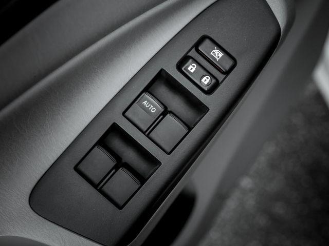 2012 Toyota Tacoma PreRunner Burbank, CA 16