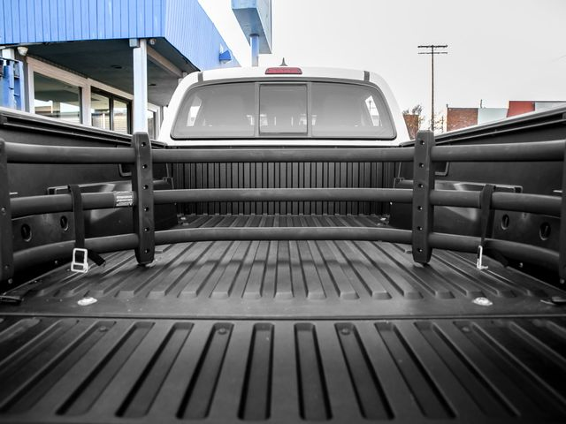 2012 Toyota Tacoma PreRunner Burbank, CA 19
