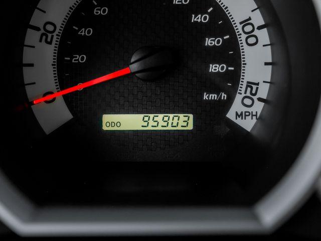 2012 Toyota Tacoma Burbank, CA 23