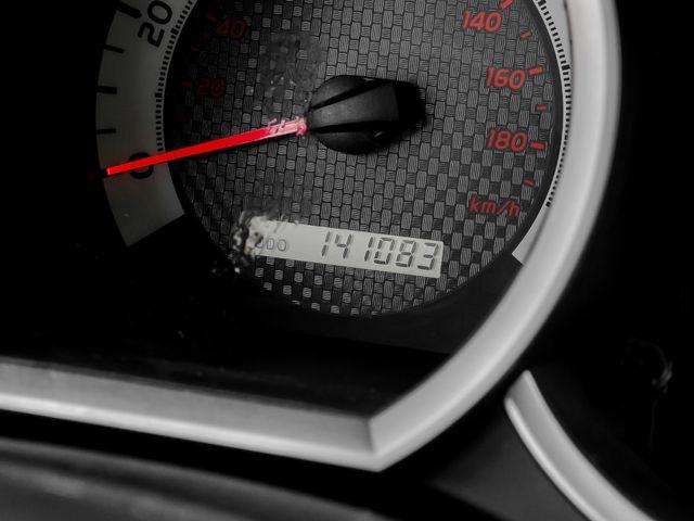 2012 Toyota Tacoma PreRunner Burbank, CA 20