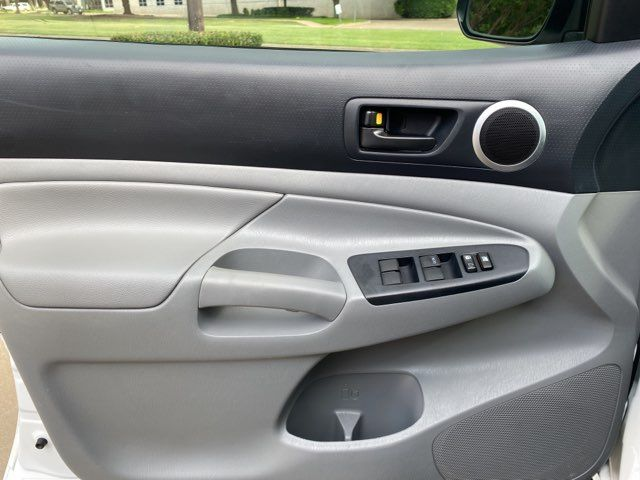 2012 Toyota Tacoma PreRunner in Carrollton, TX 75006