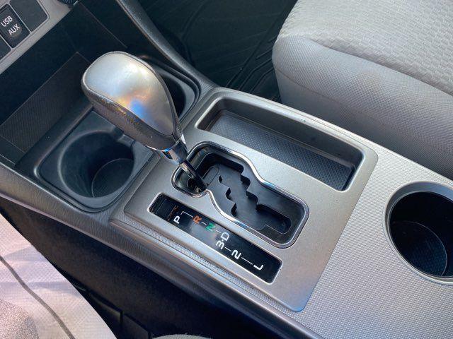 2012 Toyota Tacoma Prerunner SR5 in Carrollton, TX 75006