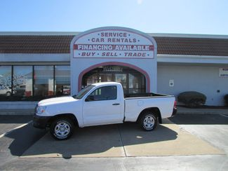 2012 Toyota Tacoma in Fremont OH, 43420