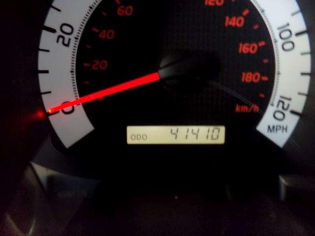 2012 Toyota Tacoma PreRunner in Gonzales, Louisiana 70737