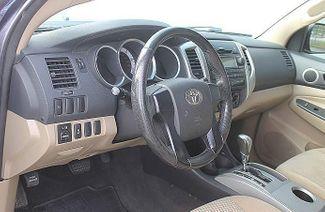 2012 Toyota Tacoma PreRunner Hollywood, Florida 14