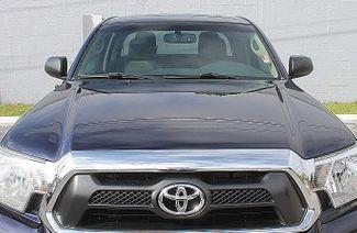 2012 Toyota Tacoma PreRunner Hollywood, Florida 39