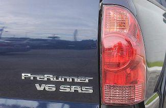 2012 Toyota Tacoma PreRunner Hollywood, Florida 46