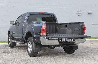 2012 Toyota Tacoma PreRunner Hollywood, Florida 32
