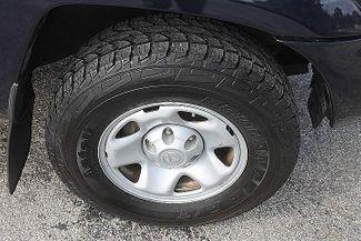 2012 Toyota Tacoma PreRunner Hollywood, Florida 37