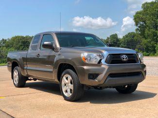 2012 Toyota Tacoma SR5 in Jackson, MO 63755