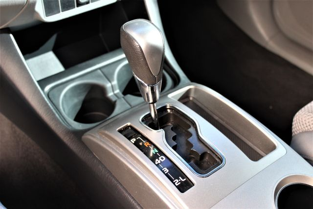 2012 Toyota Tacoma PreRunner in Jonesboro AR, 72401
