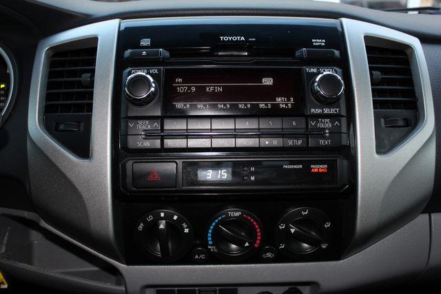 2012 Toyota Tacoma PreRunner in Jonesboro, AR 72401