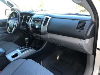 2012 Toyota Tacoma Double Cab Long Bed V6 Auto 4WD LINDON, UT 26