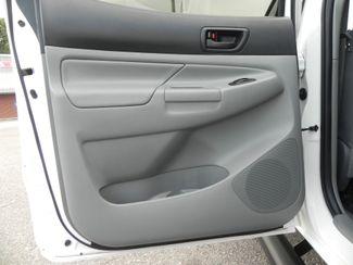 2012 Toyota Tacoma PreRunner SR5 Martinez, Georgia 25
