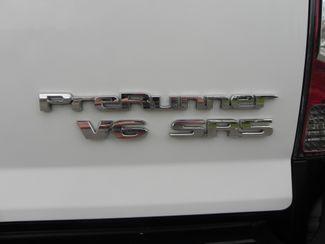 2012 Toyota Tacoma PreRunner SR5 Martinez, Georgia 29