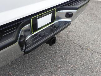 2012 Toyota Tacoma PreRunner SR5 Martinez, Georgia 30