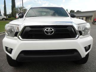 2012 Toyota Tacoma PreRunner SR5 Martinez, Georgia 3