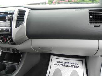 2012 Toyota Tacoma PreRunner SR5 Martinez, Georgia 32