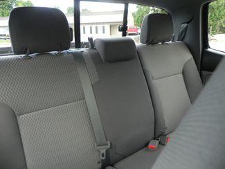 2012 Toyota Tacoma PreRunner SR5 Martinez, Georgia 34