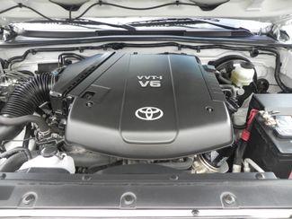 2012 Toyota Tacoma PreRunner SR5 Martinez, Georgia 35