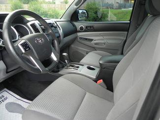 2012 Toyota Tacoma PreRunner SR5 Martinez, Georgia 10