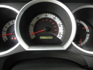 2012 Toyota Tacoma PreRunner SR5 Martinez, Georgia 39