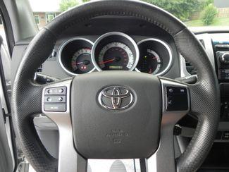 2012 Toyota Tacoma PreRunner SR5 Martinez, Georgia 40