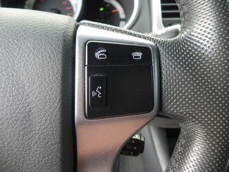 2012 Toyota Tacoma PreRunner SR5 Martinez, Georgia 42