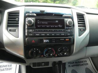 2012 Toyota Tacoma PreRunner SR5 Martinez, Georgia 43