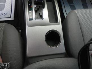 2012 Toyota Tacoma PreRunner SR5 Martinez, Georgia 45