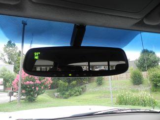 2012 Toyota Tacoma PreRunner SR5 Martinez, Georgia 46
