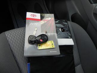 2012 Toyota Tacoma PreRunner SR5 Martinez, Georgia 48